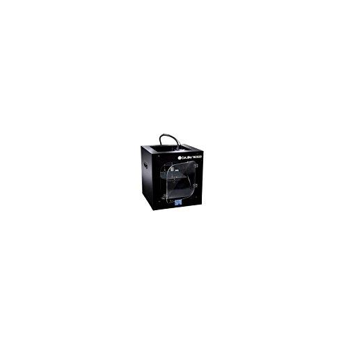 IMPRESORA 3D COLIDO M2020 IMPRSION 20X20X20Cm/PLA/ABS ...