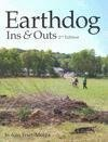 Earthdog Ins and Outs, Jo Ann Frier-Murza, 0940269155