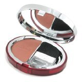Clarins Powder Blush Compact - No. 30 Cinnamon - Store Barcelona Es