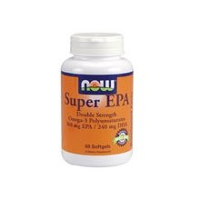 Now-Foods-Super-Cortisol-Support-90-ct-Pack-of-2