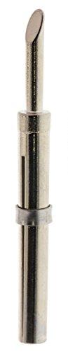 Soldering Iron Tip, Antex, 3/32 Spade - 2-IS