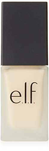 E.l.f. Cosmetics Flawless Finish Foundation Spf 15, Light Ivory, 0.68 Fluid Ounce