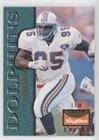 - Tim Bowens (Football Card) 1995 Skybox Premium - [Base] #68