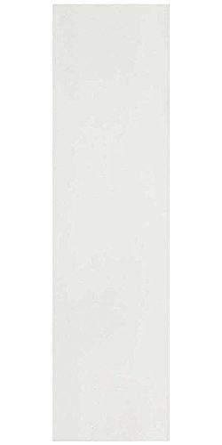Jessupグリップテープ – ホワイト