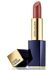 Estee Lauder Shimmer - Pure Color Envy Hi-Lustre Light Sculpting Lipstick Tiger Eye