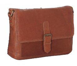 622a434699 Image Unavailable. Image not available for. Colour  Ashwood Heritage - Messenger  bag 8686 Tan