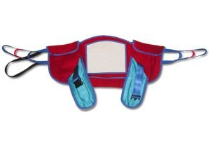 Alliance Stand-Assist Sling - Large: 38'' - 62''