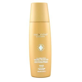 Exclusive By AlfaParf Semi Di Lino Diamante Illuminating Thermal Protector 200ml/6.76oz