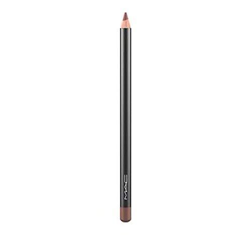 MAC Lip Care – Lip Pencil – Cork 1.45g/0.05oz