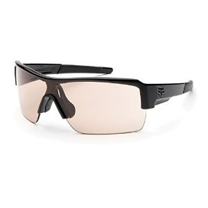 Fox Racing The Duncan Sport Sunglasses - Polished - Fox Sunglasses Duncan The