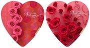 elmer-chocolate-special-occasion-heart-box-68-oz