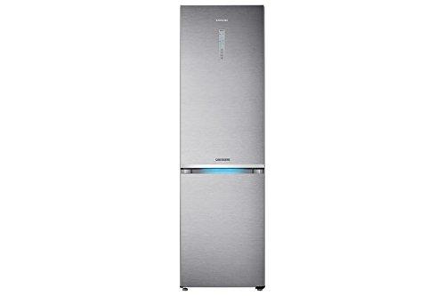 Samsung RB41J7859SR freestanding 406L A+++ (406 L, SN-T, 14 kg/24h)