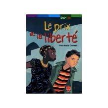 PRIX DE LA LIBERTÉ (LE)