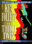 The Third Twin, Ken Follett, 0783819234