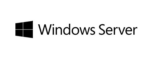 Hewlett Packard Enterprise Microsoft Windows Server 2019