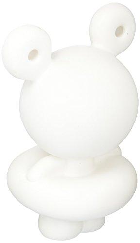 Tokidoki DIY Donutella Figure