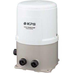KPS工業 浅井戸ポンプ P-H200F [50hz][単相100V][出力200W] B00DSVGDVI