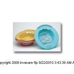 Sitz Bath Set, Sitz Bath W-Grad 2000cc Bag, (1 CASE, 10 EACH)
