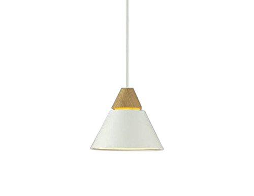 コイズミ照明 ペンダントライト A-pendant プラグ マットファインホワイト塗装 AP45523L B01G8GNV8M