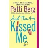 And Then He Kissed Me (Avon Romance)