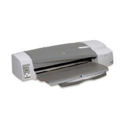 HP Impresora HP Designjet 111 de 24 pulg. con bandeja ...