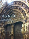 Voyages in World History (Volume 2 Chapters 15-32)