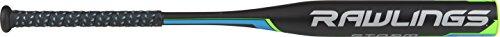 Rawlings 2018 Storm Fastpitch Softball Bat (-thirteen) – DiZiSports Store