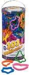 Wilton Industries 2304-1050 101-Piece Cookie Cutter Set - Quantity 2 Cookie & Cake ()