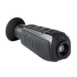 LS de XR 640 x 512 35 mm Flir, la portátil monokulare de visión nocturna