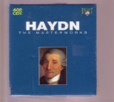 Haydn: The Masterworks [Box