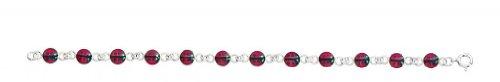 ladybird-bracelet enfant.