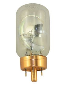 Replacement For NATIONAL STOCK NUMBER NSN 6240-00-209-1850 Replacement Light Bulb by Technical Precision