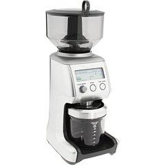 Breville-Smart-Grinder-Coffee-Machine