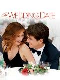 The Wedding Date poster thumbnail