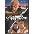 Lakeview Terrace : Widescreen Edition