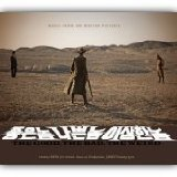 The Good the Bad the Weird [IMPORT] [SOUNDTRACK] By N/A (0001-01-01)