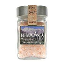 Himalania Salt Pink Coarse by Himalania