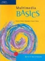Multimedia BASICS (BASICS Series)
