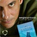 Sergio Bambaren