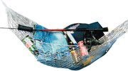 Mini Hammock - Sea Dog 671100-1 Gear Hammock