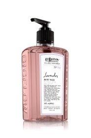 Bath and Body Works C O Bigelow Lavender No 1531 Hand Wash 10oz