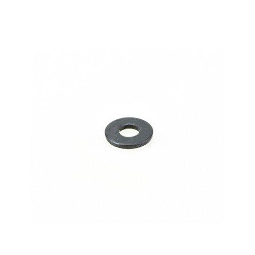 UPC 738685672006, Amana 67200 3/32 X 1/4 FLAT LOCK WASHER
