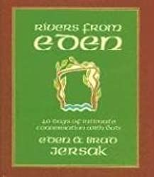 Rivers from Eden: 40 Days of Intimate Conversation with God
