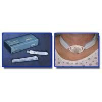 Tracheostomy Tube Care (Dale Medical 240 Tracheostomy Tube Holder 1