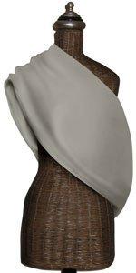 etch Cotton Baby Sling - Medium/Large (Baby Sling Khaki)