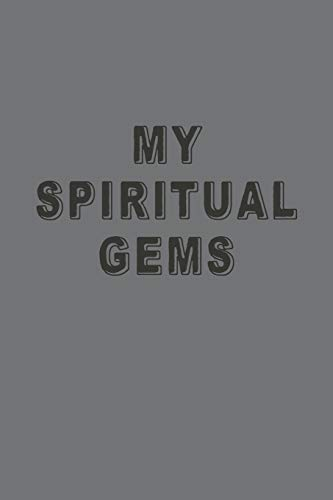 Pdf Christian Books My Spiritual Gems: | Jehovah Witness Accessories