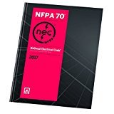 img - for National Electrical Code 2017 book / textbook / text book