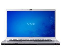 Sony Vaio VPCP111KX/G SmartWi Connection New