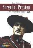 Sergeant Preston of the Yukon: Season 1 by Critic's Choice