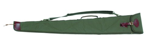 Boyt Harness Shotgun Sleeve (OD Green, 50-Inch)